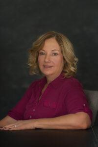 Barbara Divino Founder